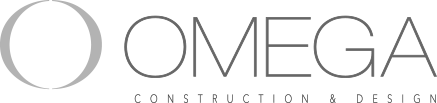 Omega Design and Construction